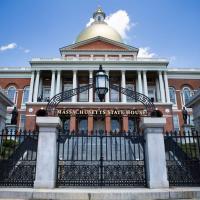 New Legislative Session Kicks Off